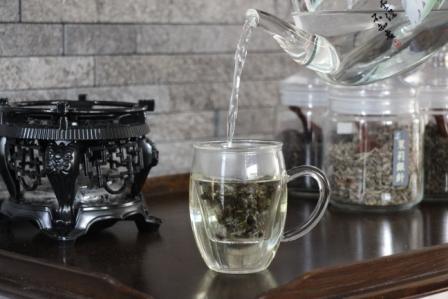 『特選中国茶』のワゴンサービス 始まります!_f0190976_21533195.jpg