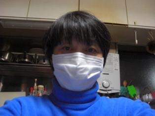 PM2.5_b0231886_18564472.jpg