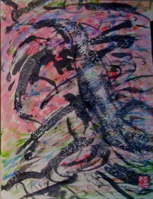 3月アート教室_f0213189_2252183.jpg