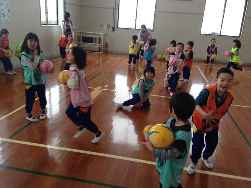 2013.2.13 金足西幼児園_e0272194_1493282.jpg
