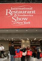 NY国際レストラン&フードサービスショーにTakumi Japan登場!!!_b0007805_23564588.jpg