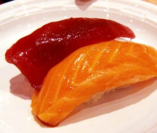 NY国際レストラン&フードサービスショーにTakumi Japan登場!!!_b0007805_235732100.jpg