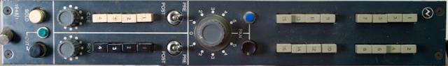 NEVE 1948  switching unit_d0192712_17412731.jpg
