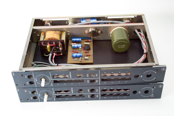 NEVE 1948  switching unit_d0192712_20332824.jpg