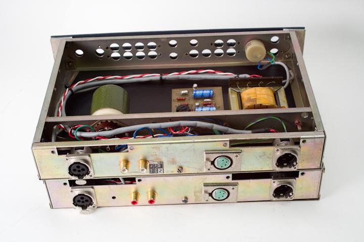 NEVE 1948  switching unit_d0192712_20334992.jpg