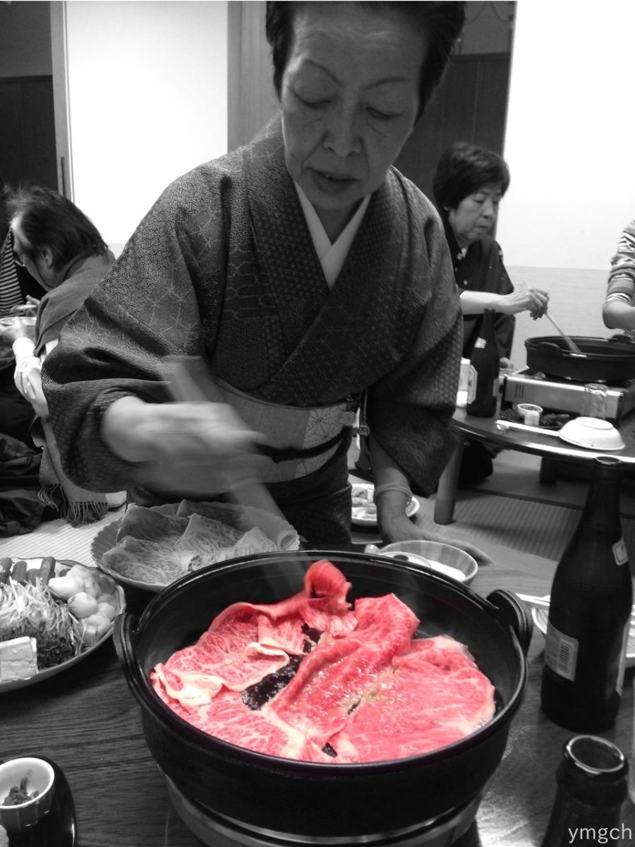 京の想ひ出_f0157812_10111854.jpg
