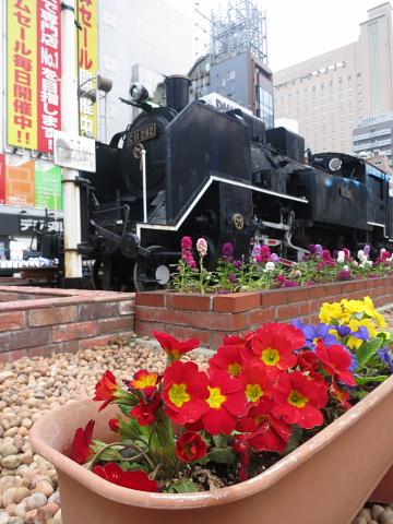「21世紀は日本の世紀であるべきです」_d0046025_19265535.jpg