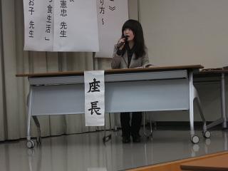 「21世紀は日本の世紀であるべきです」_d0046025_19274642.jpg