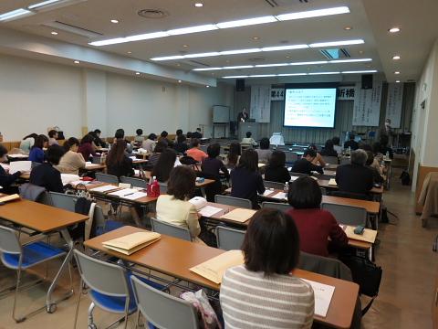 「21世紀は日本の世紀であるべきです」_d0046025_19352883.jpg