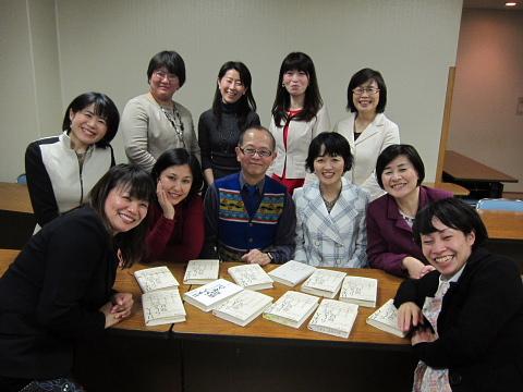 「21世紀は日本の世紀であるべきです」_d0046025_1941446.jpg