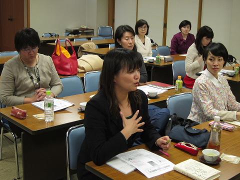 「21世紀は日本の世紀であるべきです」_d0046025_1942327.jpg