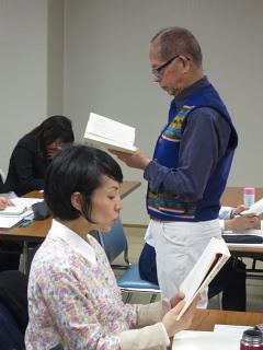 「21世紀は日本の世紀であるべきです」_d0046025_1942566.jpg
