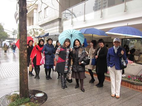 「21世紀は日本の世紀であるべきです」_d0046025_19464755.jpg