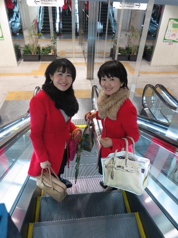 「21世紀は日本の世紀であるべきです」_d0046025_1950399.jpg