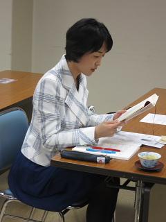 「21世紀は日本の世紀であるべきです」_d0046025_19524962.jpg