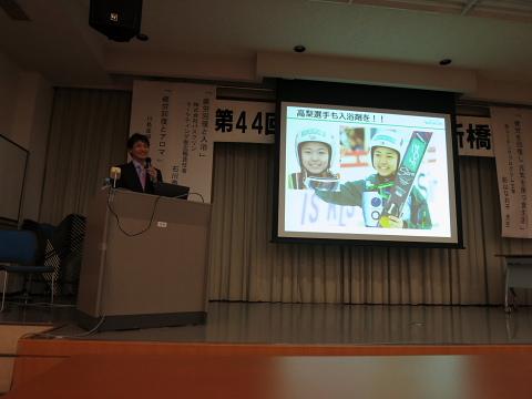 「21世紀は日本の世紀であるべきです」_d0046025_201435.jpg