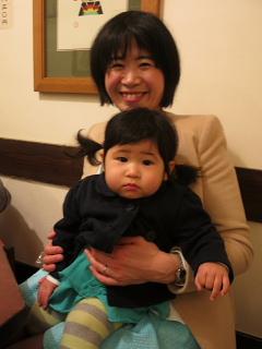 「21世紀は日本の世紀であるべきです」_d0046025_2015016.jpg