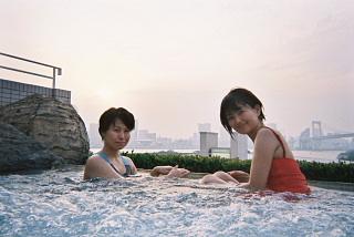 「21世紀は日本の世紀であるべきです」_d0046025_21321492.jpg