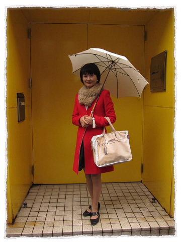 「21世紀は日本の世紀であるべきです」_d0046025_23214993.jpg