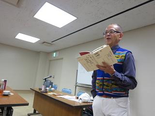 「21世紀は日本の世紀であるべきです」_d0046025_2324419.jpg