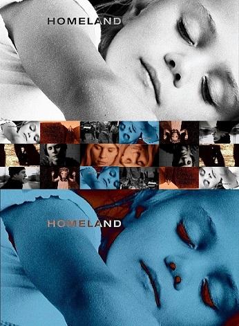 アメドラ『ホームランド』シーズン1&2視聴しました♪_a0198131_1324520.jpg