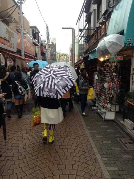 東京2DAYS avec manon n°1_a0262845_13402039.jpg