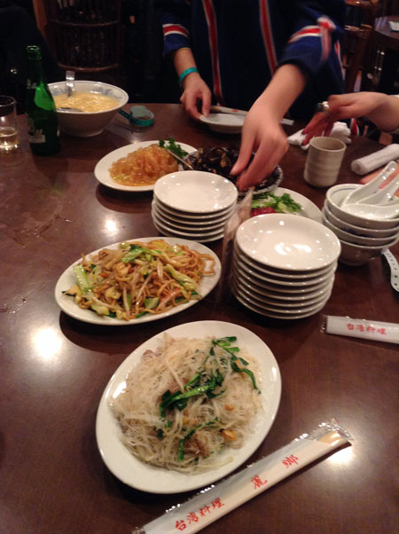 TOKYO2DAYS avec manon n°2_a0262845_17183222.jpg