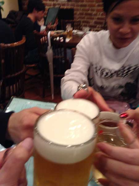TOKYO2DAYS avec manon n°2_a0262845_17185264.jpg