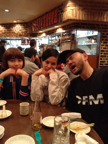 TOKYO2DAYS avec manon n°2_a0262845_17214655.jpg