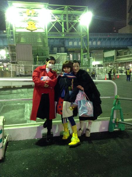 TOKYO2DAYS avec manon n°2_a0262845_17251193.jpg