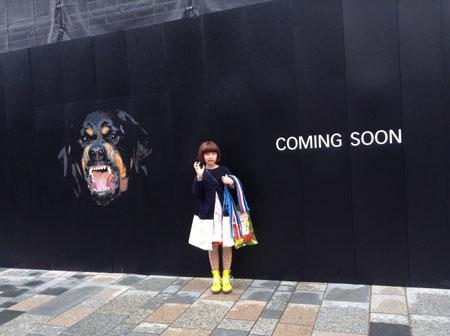 TOKYO2DAYS avec manon n°2_a0262845_1726219.jpg