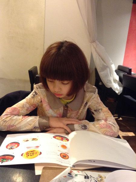 TOKYO2DAYS avec manon n°2_a0262845_17283045.jpg