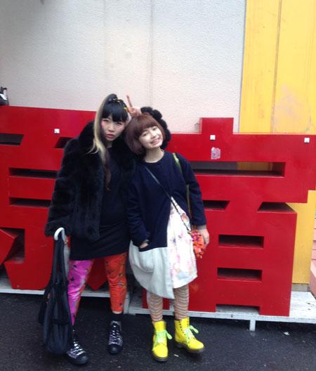 TOKYO2DAYS avec manon n°2_a0262845_17332714.jpg