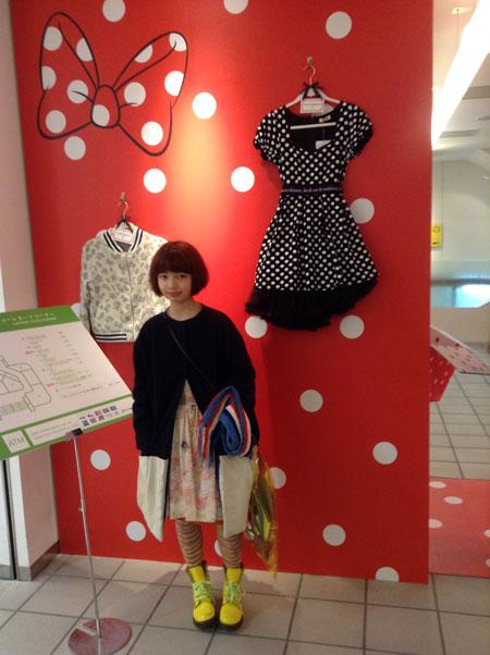 TOKYO2DAYS avec manon n°2_a0262845_17344761.jpg
