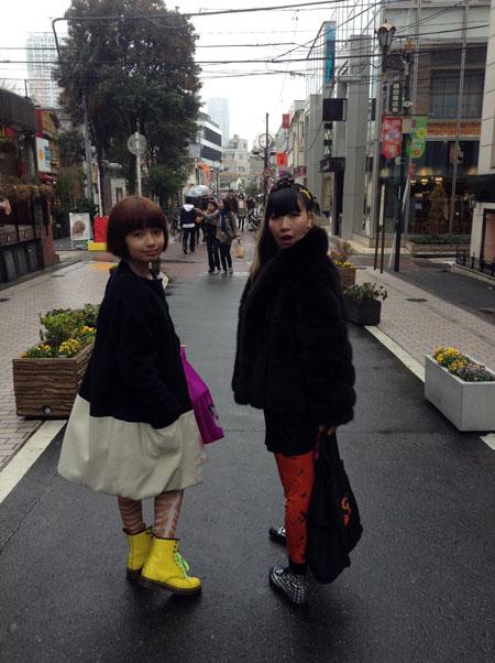 TOKYO2DAYS avec manon n°2_a0262845_17425519.jpg