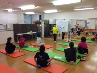 体験!in沖縄 速報_d0256145_22581391.jpg