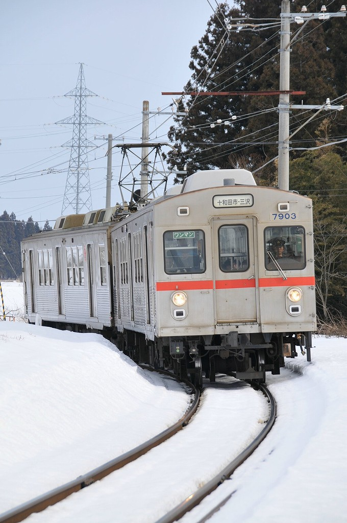 b0243248_2022324.jpg
