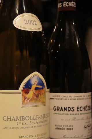 本日のグラスワイン&もろもろ_a0114049_15331655.jpg