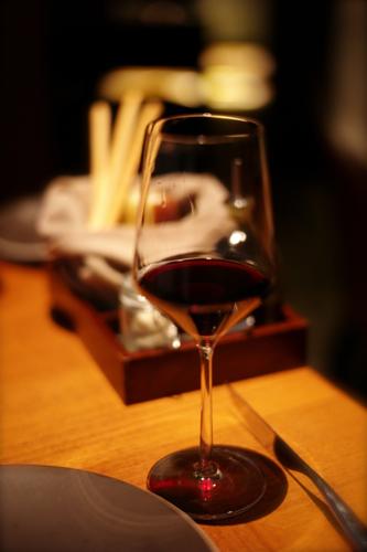 今宵(過日)イタリアワイン♥_f0057849_21372076.jpg