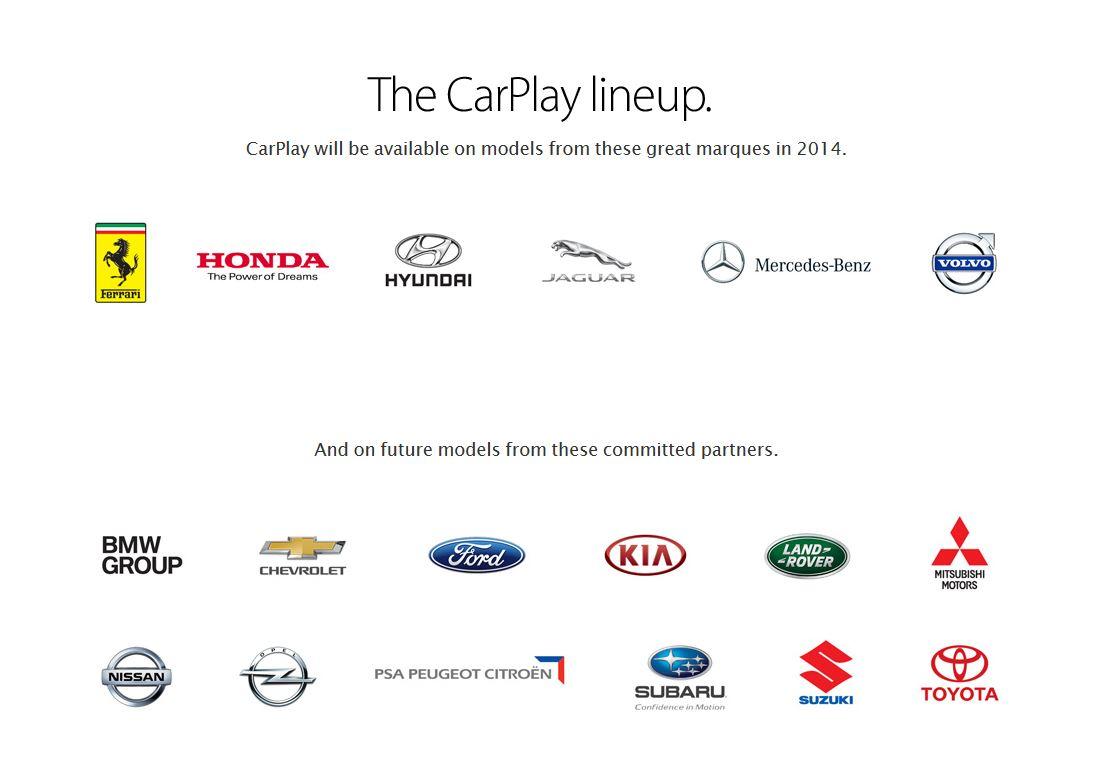 CarPlay(apple)_c0005077_21183732.jpg