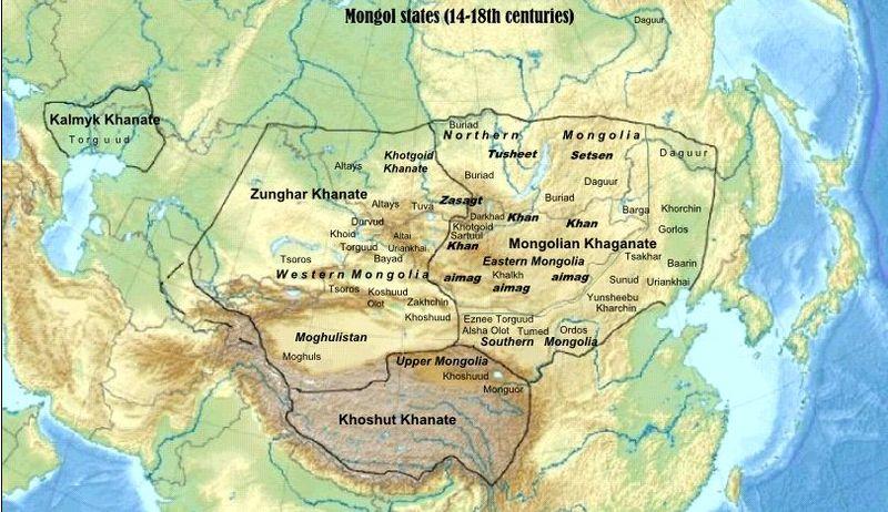 Total War 蒙古_e0040579_7514788.jpg