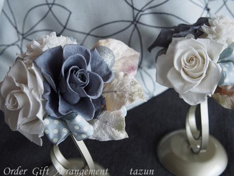 【White/Gray/Gift】_d0144095_2351441.jpg