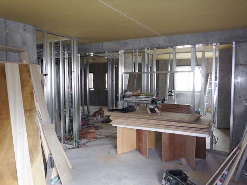内部および屋上_b0312701_15505517.jpg
