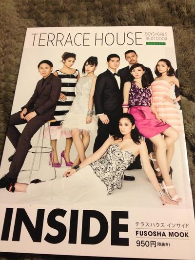 inside of the house_c0077105_2321466.jpg