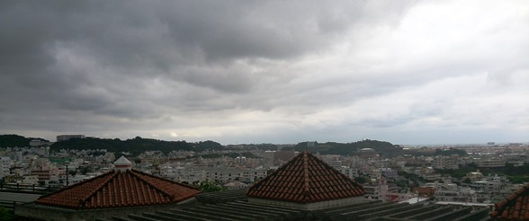 沖縄にて_f0221707_21321915.jpg