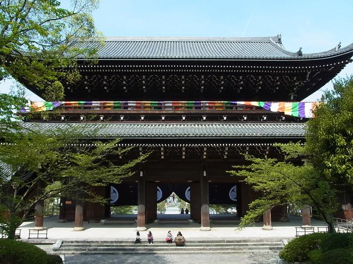 2014年度日本航空高校(唐人町校)修学旅行は被災地と京都へ。_d0116009_7367.jpg