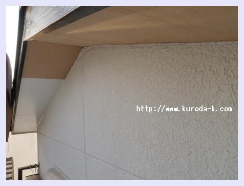 c0322812_19173010.jpg