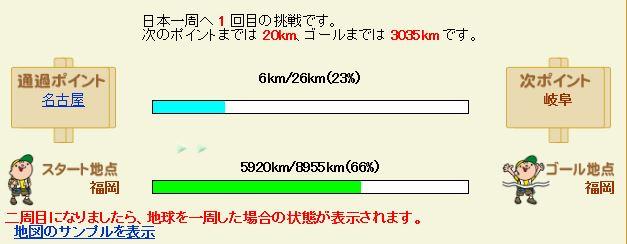 b0008825_922359.jpg