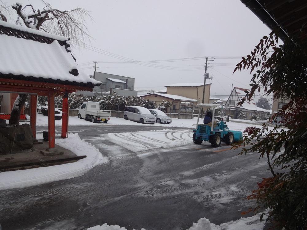 大雪_c0111229_18335879.jpg