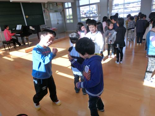 1月2月の様子_d0151133_15204310.jpg